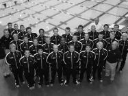 Mens 2010-11 Team