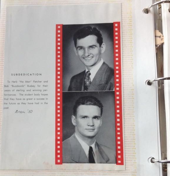 1950-Fletcher and Busbey.jpg