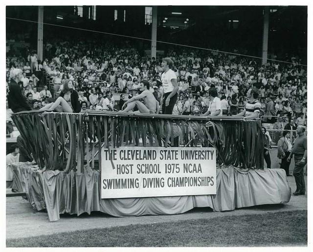 1975 NCAA Host Float.jpg