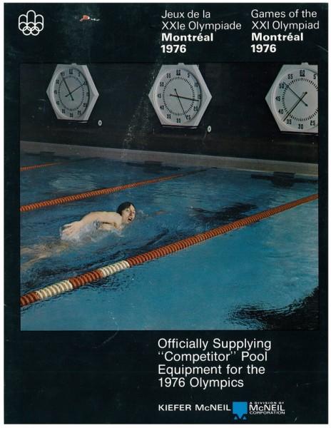 1976 Olympics Cover.jpg