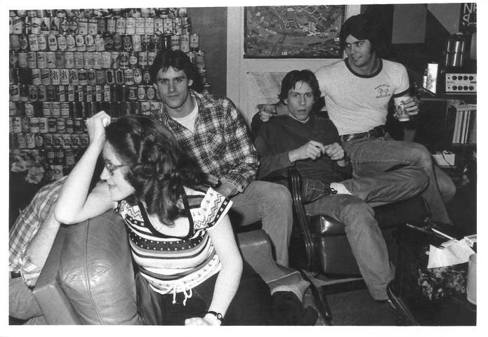1978-Don CIsar - Bob Ross - Bruce- Corban 22_04_2015pic.jpg