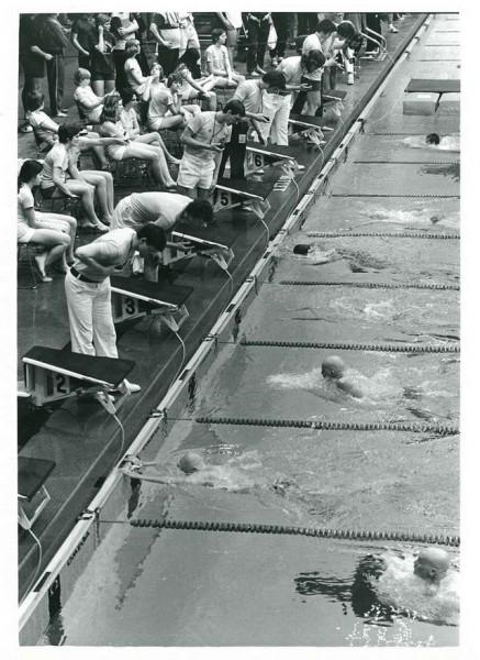 1979 NCASA Championshionship.jpg