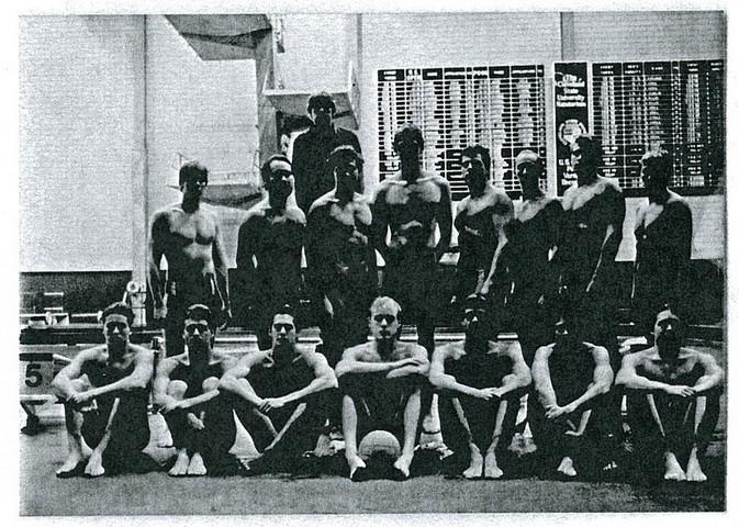 1980 CSU Swim Team_Maybe.jpg