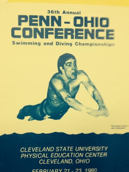 1980 Penn Ohio Brochure.jpg