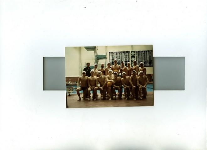 1984 Mens water polo-swim team.jpeg