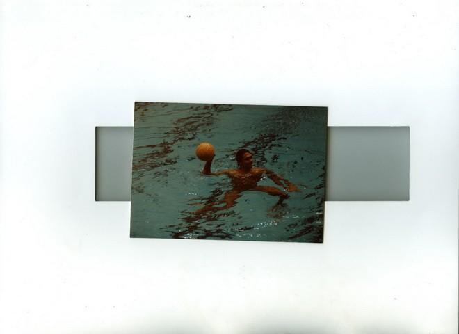 1984 Paul Vasiloff water polo.jpeg