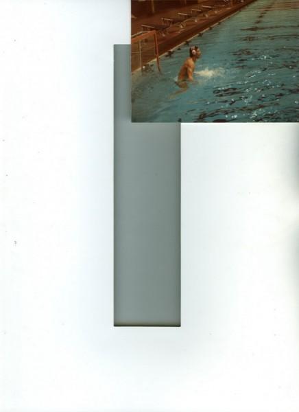 1984 Terry Baehr- goalie water polo.jpeg