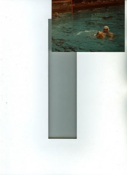 1984 mens water polo Eric Zebold, Steve Manderfield.jpeg