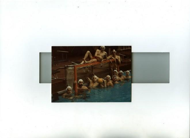 1984 mens water polo.jpeg