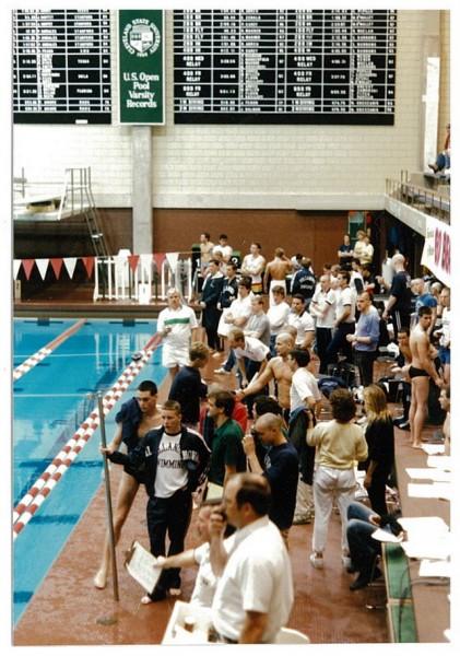 1987 Eastern Championships.jpg