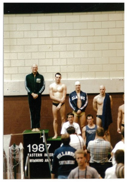 1987 Harold Wagner_100 fly champion_eastern conference.jpg