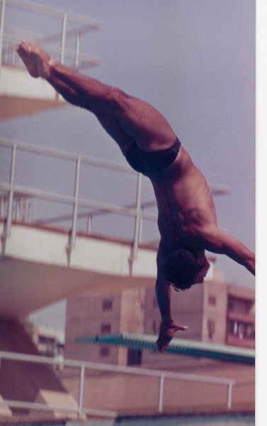 1994-08_05_2015ALdiving21431106497 Egyptian Nationals.jpg