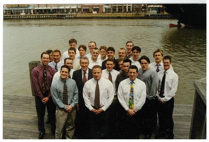 1996-Misc_11_1996.jpg