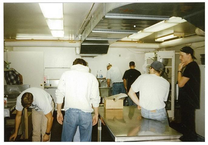 1996 food kitchen-Misc_21.jpg