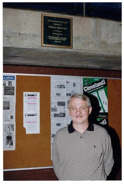 1999-Busbey Lane Dedication-Kulicke.jpg