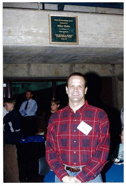 1999-Busbey Lane Dedication-Slabe.jpg