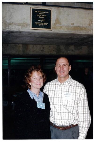 1999-Busbey Lane Dedication-Smith.jpg