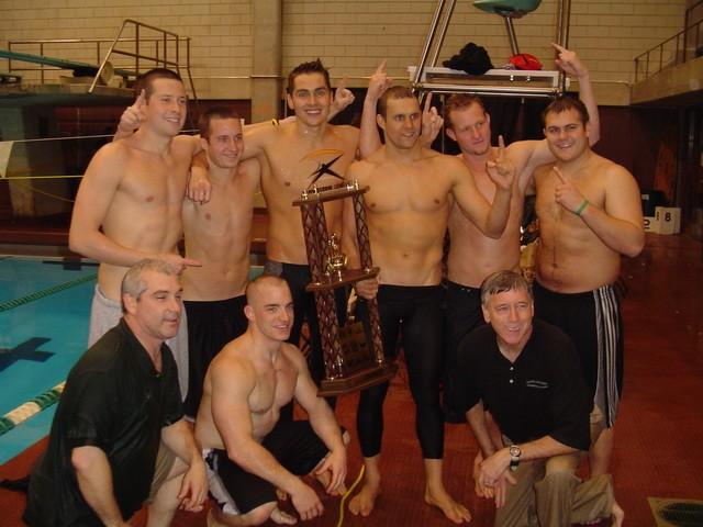 2006-HL Champs  thommasan-.JPG