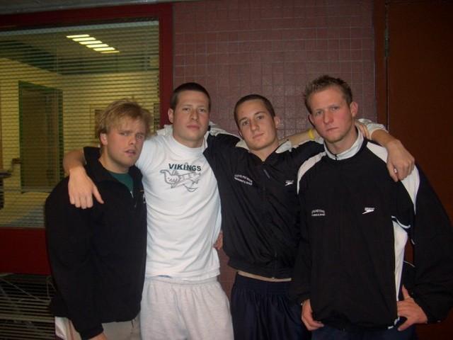 2006 team hardcore.jpg