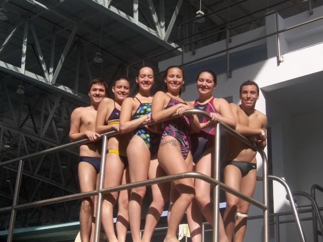 2011-Divers - San Juan Training Trip 01_04_201520111427908443.jpg