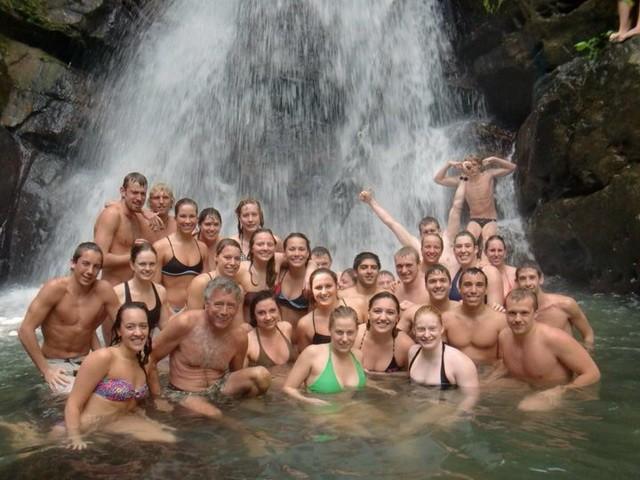 2012-Puerto Rico Water Fall.jpg