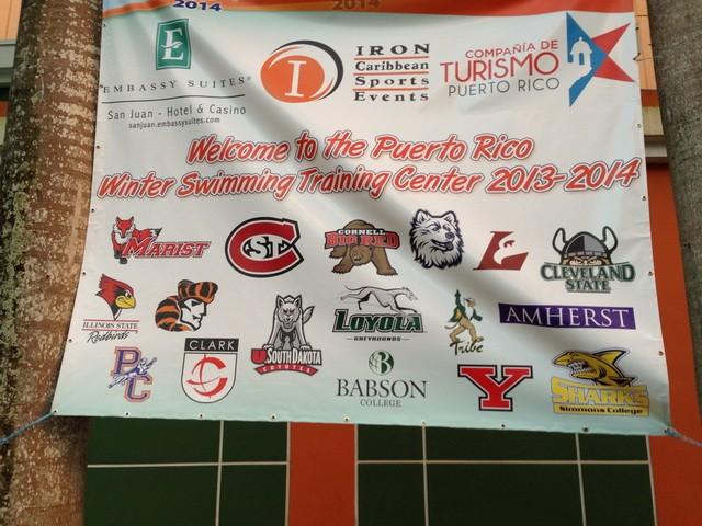 2014 Puerto Rico Training Sign.jpg