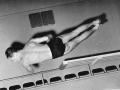 1947_diving.jpg