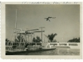 1948-Fletcher flies high in ft lauderdale.jpg