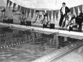 1960s qq-fenn team practice.jpg