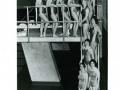 1979-80 Women Team.jpg