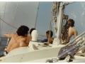 1980-sailing trip Misc_1.jpg