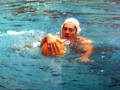 1984- Zebold water polo.JPG