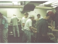 1996-Food Kitchen.jpg