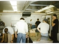 1996 food kitchen-Misc_21.jpg