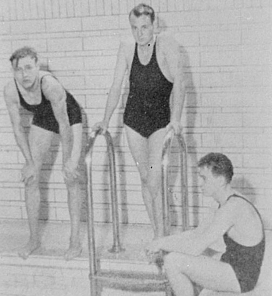 1934_team-trio-SIZE.jpg