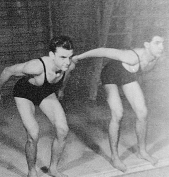 1934_team3-duo-SIZE.jpg