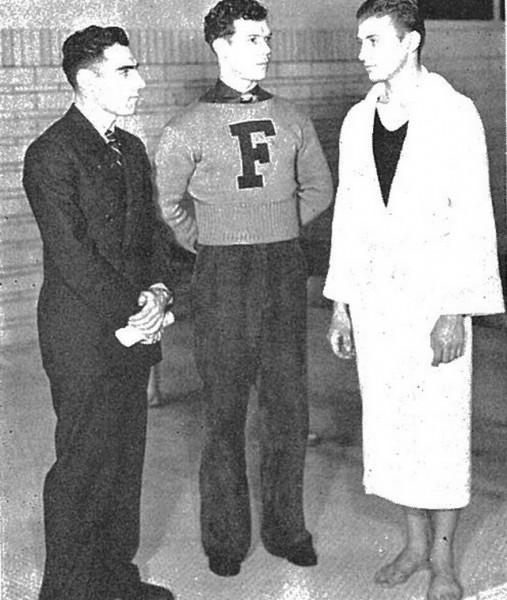 1937_coach.jpg