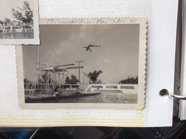 1948-fletcher in air in Florida.jpg