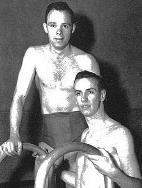 1950-quark-springman.jpg