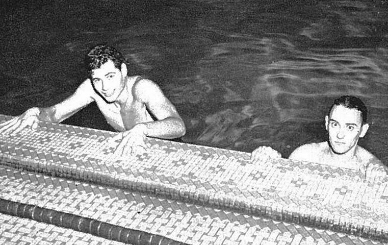 1952_pool.jpg