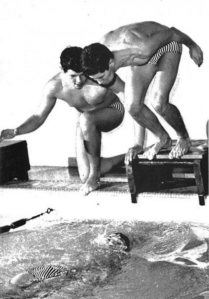 1967_coaching.jpg