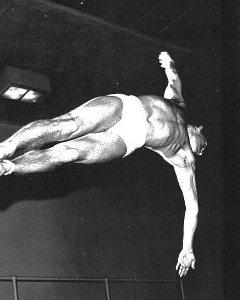 1967_diving.jpg