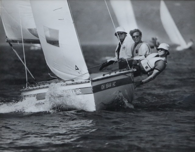 1972-Busbey-wins Highlander Nationals.jpg
