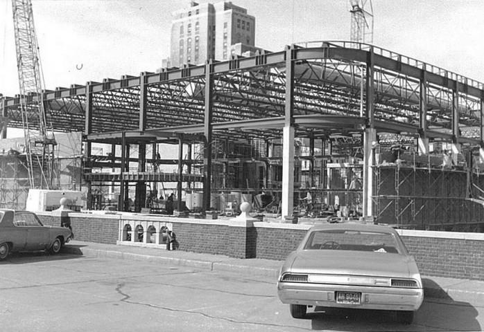 1972-natatorium_const1.jpg