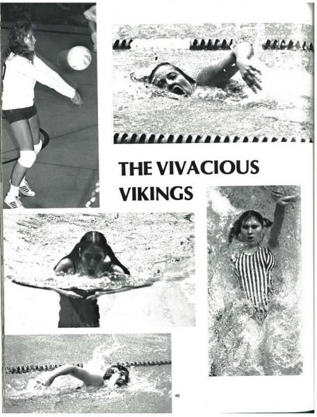 1974-Vivacious Vikings inc kathy mckittrik.jpg