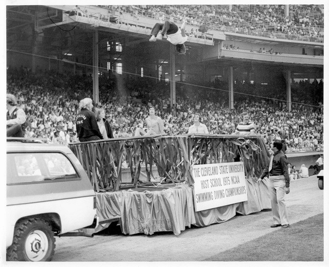 1975 NCAA Float at Cleveland Stadium-barrick kirchner.jpg