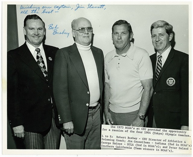 1975-reunion of 1964 olympic coaches.jpg