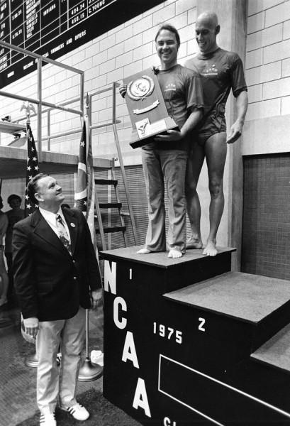 1975_Champs.jpg