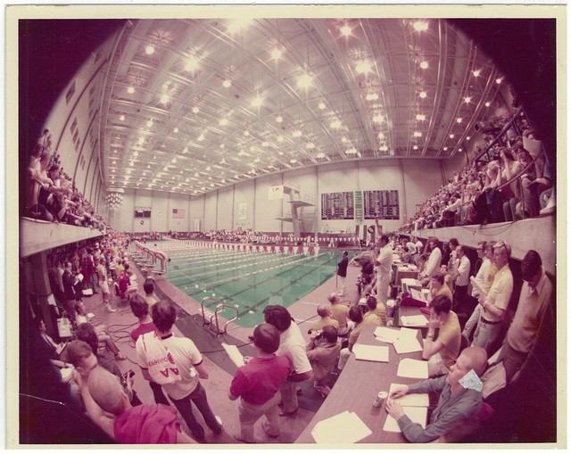 1975_Nationals.jpg