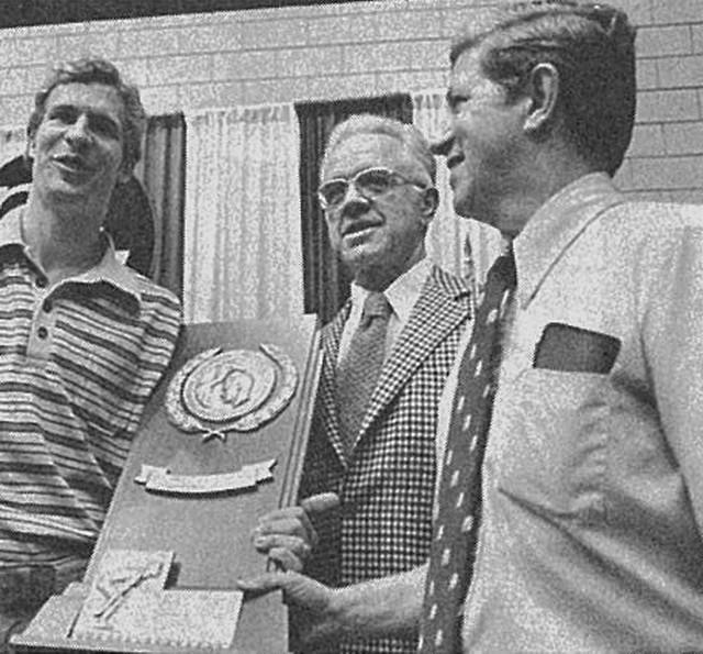 1975_award.jpg